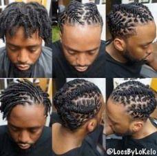 The Shocking Revelation Of Short Dreads Hairstyles For Men Short Dreads Hairstyles For Dread Hairstyles For Men Dread Hairstyles Dreadlock Hairstyles For Men