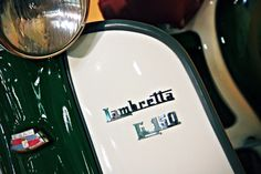 At Devitt, we understand you want to find the right Lambretta scooter insurance for you. Motorbike Insurance, Motorcycle Manufacturers, Lambretta Scooter, Royal Enfield, Motorbikes, Yamaha, Harley Davidson, Classic, Classic Books