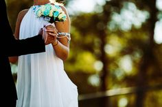 Dress by Michael polkanov Bracelet by Michael Polkanov