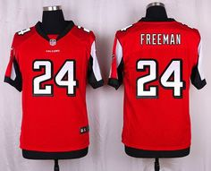 Wholesale Atlanta Falcons Austin Hooper Jerseys