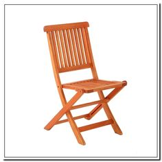 outdoor wooden chairs bunnings-#outdoor #wooden #chairs #bunnings Please Click Link To Find More Reference,,, ENJOY!! Outdoor Daybed, Outdoor Chairs, Outdoor Furniture, Wooden Garden Benches, Wooden Chairs, Kitchen Tables For Sale, Coffee Table Decor Living Room, Swivel Dining Chairs, Painted Bedroom Furniture