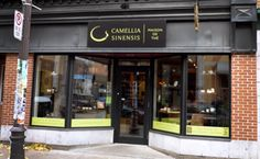 Come visit us at one of three Camellia Sinensis locations in Montreal or Quebec City. Check out our boutique and tea room hours today. Quebec City, St Joseph, Camellia, Lofts, Tea, Drinks, Outdoor Decor, House, Saint Joseph