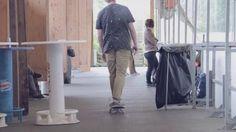 Mauel Bleuer Skateboarding filmed by Oliver Schmocker: Mauel Bleuer Skateboarding filmed… #Skateswitzerland #Bleuer #filmed #Mauel #Oliver
