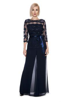 Emma Street - 95006 - Dresses 2015