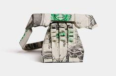 Two+Dollar+Phone+by+orudorumagi11.deviantart.com+on+@deviantART