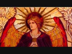 Prayer to Archangel Uriel to Heal and Release Anger Archangel Uriel can help us come to a place of Divine wisdom about a situation so that we can release our anger or resentment  Share this with someone who may benefit from this message.  Sign up to receive free weekly affirmations, angel messages, meditations and prayers. http://eepurl.com/Qlc0L and enjoy the free healing meditation for signing up.