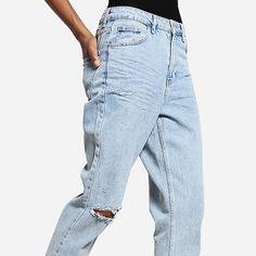 Blue Denim: http://sturbock.me/?s=jeans&color=7445