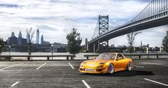 mazda rx7 drift car 4k ultra hd wallpaper