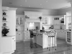 Adorable Cozy Home Decorating Ideas Character Engaging Elegant Home Decorating Ideas Marvellous Design Anatomy: White French Country Kitchen Decorating Ideas Pleasant Decoration Inspiration Cool Decorating Eggs For Easter Ideas Eclectic Style ~ francotechnogap.com Decoration Inspiration