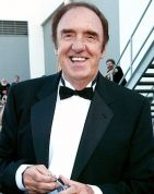 Go-olly and wonderful news! Best wishes to Jim Nabors and new hubby Stan Cadwallader!