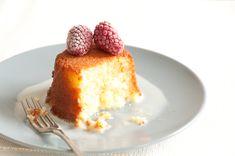 Mit diesem Rezept zauberst du aus nur wenigen Zutaten ein göttliches Dessert *Seelenschmeichler* #Nachtisch #Dessert #pudding