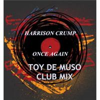 Once Again ( Toy De Muso Club Mix) by Toy De Muso on SoundCloud Club, Muse, Deep, Movie Posters, Toy, Film Poster, Popcorn Posters, Film Posters, Toys