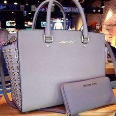 2016 MK Handbags Michael Kors Handbags, not only fashion but get it for 58.66 Diese und weitere Taschen auf www.designertaschen-shops.de entdecken