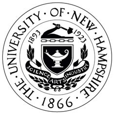 The University of New Hampshire is one of many colleges where Laurel Springs School's Class of 2014 graduates have been accepted. Our graduates have a 91% college acceptance rate.