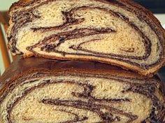 ΓΕΡΜΑΝΙΚΟ ΓΕΜΙΣΤΟ ΤΣΟΥΡΕΚΙ - Ιδανικό γλυκό για να συνοδέψει τον καφέ ή το τσάι ή ακόμα και να σερβιριστεί και ως πρωϊνό ΤΣΟΥΚΑΛΙ Συνταγές Μαγειρικής . tsoukali.gr Greek Desserts, Greek Recipes, Low Calorie Cake, Bread And Pastries, Sweet Bread, No Bake Cake, Soul Food, Deserts, Food And Drink