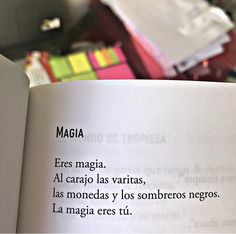 super Ideas for quotes libros amigos Book Quotes, Me Quotes, Funny Quotes, Quotes Amor, More Than Words, Some Words, Words Can Hurt, Frases Love, Inspirational Phrases