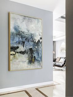 Large Abstract Painting Original Abstract Painting Large Abstract Art Living Room ArtNatu Large Abstract Painting Original Abstract Painting Large Abstract Art Living Room ArtNatu Wandkunst Design Wandkunst f r M nner Large Abstract nbsp hellip Blue Abstract Painting, Abstract Paintings, Abstract Landscape, Original Paintings, Art Paintings, Abstract Nature, Large Painting, Large Abstract Wall Art, Pastel Paintings