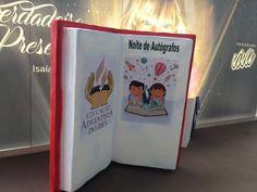 #livrogigante #livro #3D #esculturas #pinturas #Aerografia #tudo #paraoseu #evento #cenario #festa #encomendas #artsgulliver