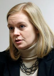 Minnesota Becomes Fourth State to Lose Chief of Exchange - The director of Minnesota's health insurance exchange, April Todd-Malmlov, abruptly resigned this week, making the exchange the fourth state program to see a leadership change in the midst of mounting criticism over the rollout of President Obama's new health care law. #ACA #PPACA #CHIP #HIX #hcsm #health #hcr #healthcare #healthinsurance - www.healthcoverageally.com
