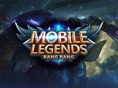 MOBILE LEGEND GEENERATOr - Mobile Legends Generator Mobile Legend Wallpaper, Hero Wallpaper, Galaxy Wallpaper, League Of Legends Logo, Moba Legends, Cheat Online, Legend Games, The Legend Of Heroes, V Games