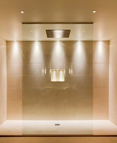 Bathroom Light Fixtures (3)