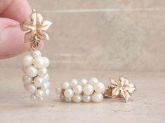 Explore Stylish Clip On Earrings Design for Women & Girls.