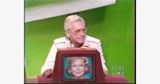Tattletales Game Show - Bing images Betty White, High Quality Images, Bing Images, Movie Tv, The Past, Pictures, Photos, Grimm
