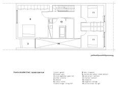 Alexandra Residence by naturehumaine » CONTEMPORIST