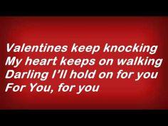 Steven Tyler  - Love Is Your Name (Lyrics)