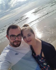 Sidste dag i Amsterdam  Sluttede dagen af med en tur til Amsterdam strand  Virkelig lækkert og en god afslutning på nogle virkelig dejlige dage  - #ferie #sommer #sol #summer #holiday #relax #vacation #hygge #sun #love #varmt #strand #happy #beach #lykke #fri #varme #afslapning #livet #kærlighed #loveit #amsterdam #holland #netherlands #travel #iamsterdam #trip #fun #europe