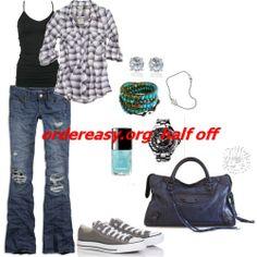 cheap converse all star shoes    #Fashion #Converse…