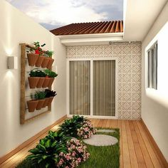 Fiverr freelancer will provide Landscape Design services and design backyard, front yard,terrace landscape drawings including Renderings within 5 days Home Room Design, Small House Design, Home Interior Design, Terrasse Design, Patio Design, Terraced Landscaping, Backyard Landscaping, Small Balcony Decor, Small Courtyards