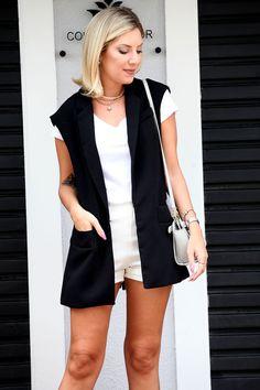 http://toher.com.br/wp-content/uploads/2016/03/camiseta_branca_look_balada_popi_alexandre_by_vanessa_pinho-1.jpg