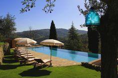 Ferienvilla in Umbria. Umbria Luxury Villa. www.casalio.com Borgo di Carpiano. #Hotel #Villa #Italia #Italien #Urlaub #Reise #Italienurlaub #Umbriavilla #Casalio