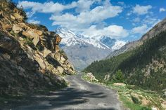 kinnaur and lahaul spiti best tourist point | Tour Package In Shimla | lahaul spiti tour package Toutist Places TOUTIST PLACES : PHOTO / CONTENTS  FROM  IN.PINTEREST.COM #TRAVEL #EDUCRATSWEB