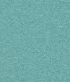 Ultrafabrics® Ultraleather™ Lagoon Fabric - $63.25 | onlinefabricstore.net Peacock Fabric, Blue Fabric, Muslin Fabric, Pillow Fabric, Faux Leather Fabric, Black Faux Leather, Michigan Blue, Home Decor Fabric, Outdoor Fabric