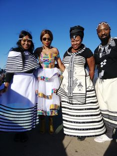 Traditional Xhosa weddings 2020 - style you 7 South African Traditional Dresses, African Traditional Wedding, Traditional Wedding Dresses, Traditional Outfits, Traditional Design, Xhosa Attire, African Attire, Latest African Fashion Dresses, African Print Dresses
