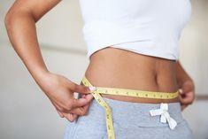 Hájgyilkos ital hasi zsír ellen - Blikk Rúzs Lose Belly Weight Fast, Remove Belly Fat, Stubborn Belly Fat, Burn Belly Fat, Diet Plans To Lose Weight, Weight Loss Plans, Weight Loss Tips, Weight Gain, Body Weight