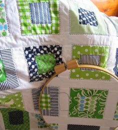 Jane's Fabrics and Quilts: Searching.... http://janesfabrics.blogspot.com/2014/05/searching.html