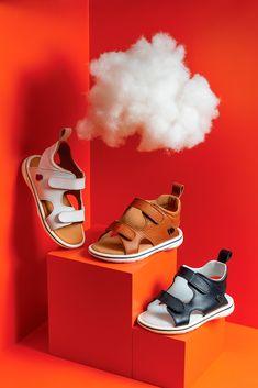 Δερμάτινα βαπτιστικά σανδάλια της Babywalker για αγόρια, annassecret, Χειροποιητες μπομπονιερες γαμου, Χειροποιητες μπομπονιερες βαπτισης High Top Sneakers, Sneakers Nike, Puma Fierce, Stella Mccartney Elyse, Huaraches, Nike Huarache, Handmade, Shoes, Summer