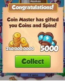 Coin master free spins coin links for coin master we are share daily free spins coin links. coin master free spins rewards working without verification Daily Rewards, Free Rewards, Coin Master Hack, What's The Point, Online Casino, Revenge, Congratulations, Coins, Just For You