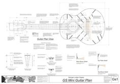 martin tonewood chart guitar tonewoods wood pinterest guitars acoustic and guitar building. Black Bedroom Furniture Sets. Home Design Ideas