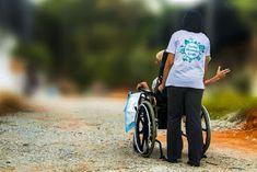 Η Χριστιανική Ηθική και η Βιοηθική στην Εκπαίδευση: Ο αντίκτυπος του COVID-19 σε οικογένειες με σπάνιε... Counseling Psychology, Long Term Care, Home Health Care, Mental Disorders, Elderly Care, Hospice, Disability, Assisted Living, Free Image