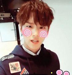 Hongseok uploaded by FrostedCookies on We Heart It Pentagon Hongseok, Pentagon Members, E Dawn, China, Cube Entertainment, Boy Groups, Find Image, We Heart It, Beautiful People
