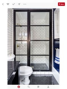 50+ Small Master Bathroom Makeover Ideas On A Budget http ...