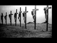 The Real History Of Turkey During WW1(1915) - YouTube