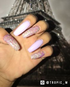 Nail Art Designs In Every Color And Style – Your Beautiful Nails Beautiful Nail Designs, Cool Nail Designs, Acrylic Nail Designs, Gorgeous Nails, Pretty Nails, Amazing Nails, Wedding Nails Design, Summer Acrylic Nails, Nail Games