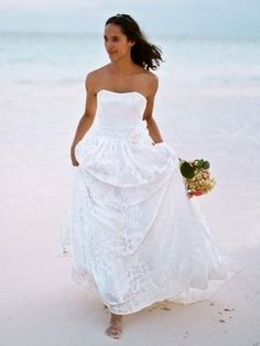 Galina Wg3358 Wedding Dress. Galina Wg3358 Wedding Dress on Tradesy Weddings (formerly Recycled Bride), the world's largest wedding marketplace. Price $200.00...Could You Get it For Less? Click Now to Find Out!