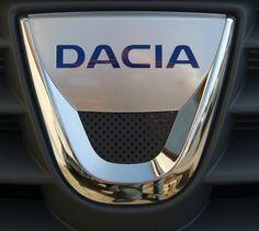 Essai - Dacia Logan restylée 2017 : cure de modernisme