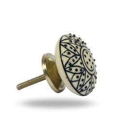 Ceramic Riad